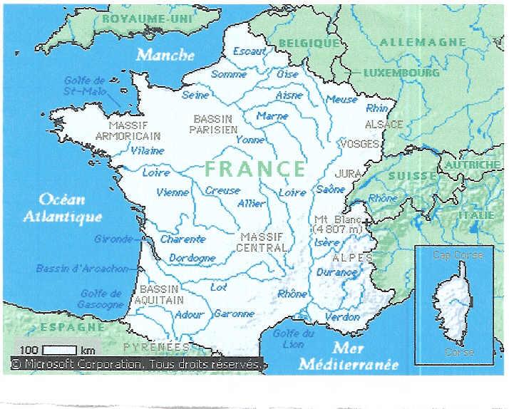 principaux-fleuves-de-france